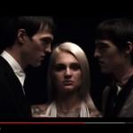 L'amore qui non passa nuovo singolo dei Negramaro: testo e audio + video