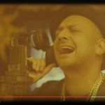 MAGIC! – Lay You Down Easy: testo, traduzione e video feat. Sean Paul