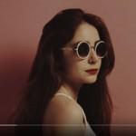 Marlene Kuntz – Leda: testo e video del nuovo singolo in radio