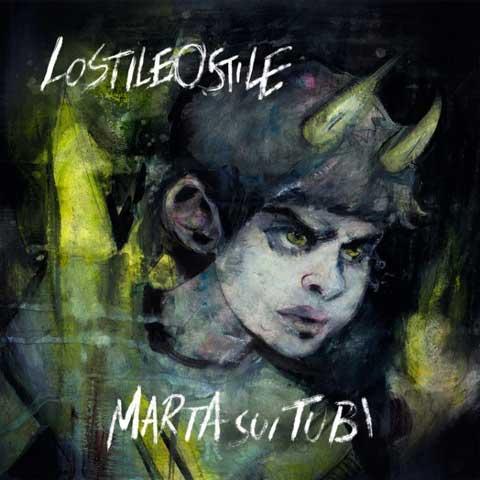 lo-stile-ostile-album-cover-marta-sui-tubi
