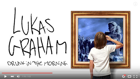 lukas-graham-drunk-in-the-morning-2016-cover
