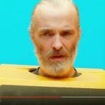 Travis – Magnificent Time: testo, traduzione e video ufficiale