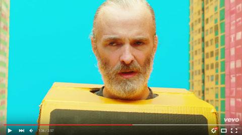 magnificent-time-videoclip-travis