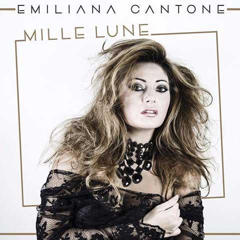 mille-lune-album-cover-emiliana-cantone