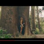 EDX – Missing (ft. Mingue): traduzione testo e video