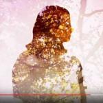 Sebastien & Boy Tedson – Music In You: testo, traduzione e video