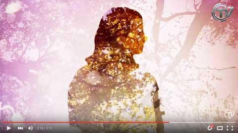 music-in-you-video-sebastien-boy-tedson