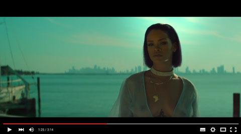 needed-me-videoclip-rihanna