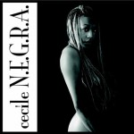 Cecile, Da 3 feat. Piotta: testo e audio del nuovo singolo