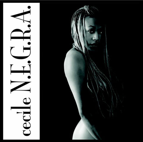 negra-album-cover-cecilia