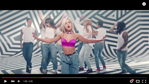no-broken-hearts-official-video-bebe-rexha