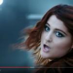Meghan Trainor – NO è il nuovo singolo in radio: testo, traduzione e audio + video ufficiale