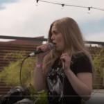 MK & Becky Hill – Piece of Me: testo, traduzione e live video
