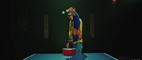 pong-dance-video-vigiland