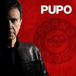 Porno contro amore nuovo singolo di Pupo in radio estratto dall'album omonimo in uscita ad aprile: testo e audio