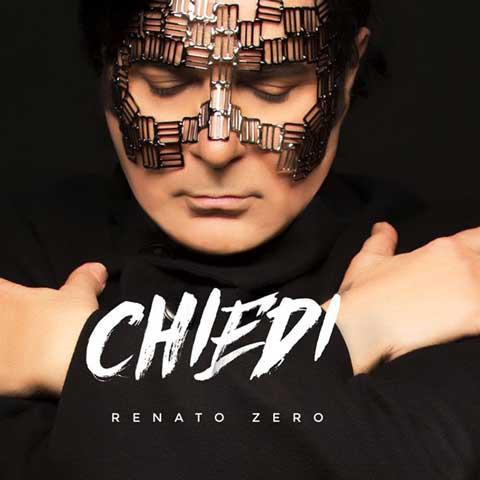 renato-zero-chiedi-artwork