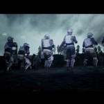 Muse – Revolt: traduzione testo e video del nuovo singolo