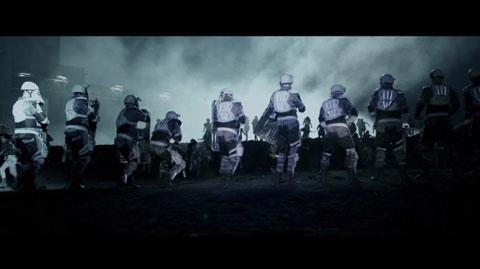 revolt-video-muse
