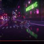 Hardwell – Run Wild: traduzione testo e video feat. Jake Reese + Remixes
