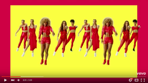 sax-videoclip-fleur-east