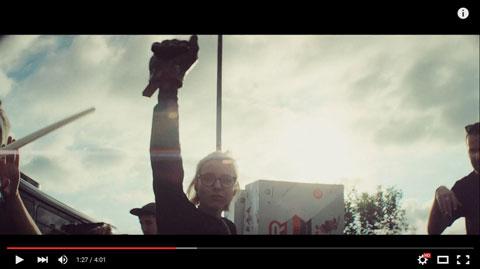 show-me-love-video-skrillex-remix