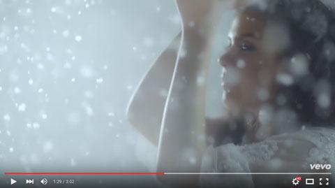snow-videoclip-nathalie-saba