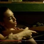 Blasterjaxx & Breathe Carolina – Soldier: testo, traduzione e video ufficiale