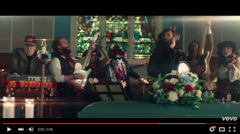 spirits-videoclip-the-strumbellas