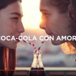 Canzone pubblicità Coca-Cola 2016: titolo, nome cantante + testo e traduzione