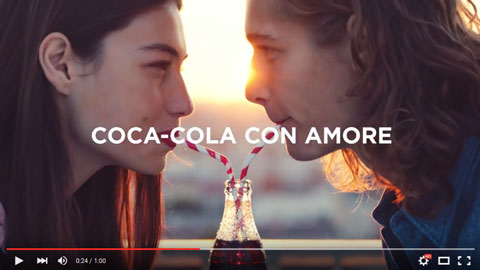 spot-coca-cola-2016-taste-the-feeling