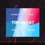 Pubblicità Tim 2016: titolo del brano e cantante spot + testo e traduzione