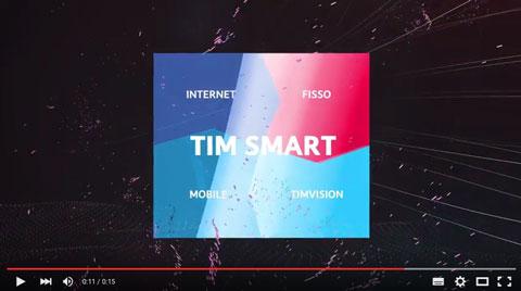 spot-tim-smart-2016