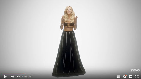 stand-by-you-video-rachel-platten