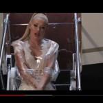 Iggy Azalea – Team: testo, traduzione e dance video + ufficiale