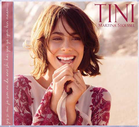 tini-cover-album-martina-stoessel