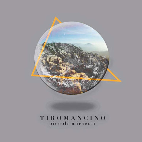 tiromancino-piccoli-miracoli-cover