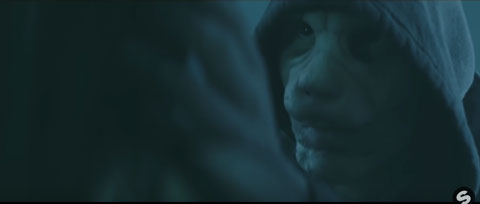touch-videoclip-KSHMR