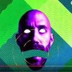 TJR feat. Savage – We Wanna Party: traduzione testo e video