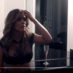 DJ Antoine feat. Jay Sean – Weekend Love: testo, traduzione e video ufficiale