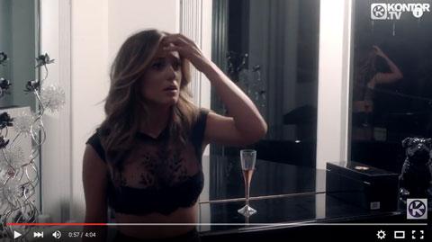 weekend-love-videoclip-dj-antoine
