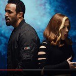 "Katy B ""Who Am I"" feat. Craig David & Major Lazer: testo, traduzione e video"