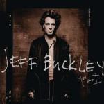 You and I nuovo album postumo di Jeff Buckley (cover e non solo) in uscita: tracklist e informazioni