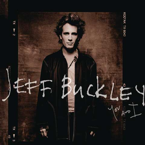 you-and-i-album-cover-jeff-buckley