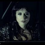 DOLCENERA – 100 Mila Watt è il nuovo singolo in radio dall'8 aprile: testo e audio + video ufficiale