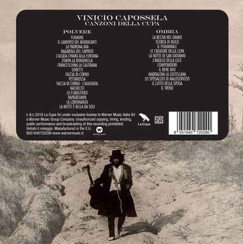 Canzoni-Della-Cupa-copertina-cd-lato-b