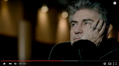 Confusi-in-un-playback-video-mimmo-locasciulli-luciano-ligabue