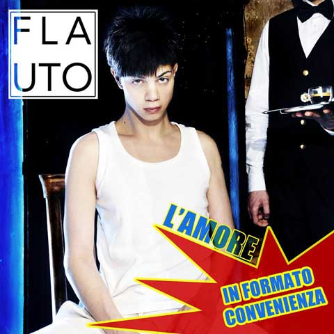 Davide-Flauto-Lamore-in-formato-convenienza-cover