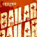 Deorro – Bailar feat. Elvis Crespo è il nuovo singolo: testo, traduzione e audio + video ufficiale