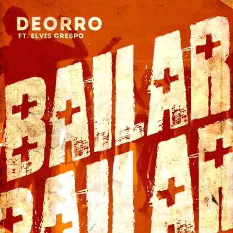 Deorro-Bailar-cover