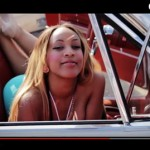 Tujamo – Drop That Low (When I Dip): video ufficiale